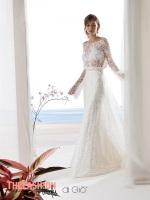 le-spose-di-gio-2017-spring-collection-bridal-gown-18