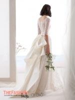 le-spose-di-gio-2017-spring-collection-bridal-gown-19