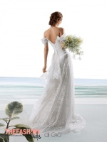 le-spose-di-gio-2017-spring-collection-bridal-gown-20