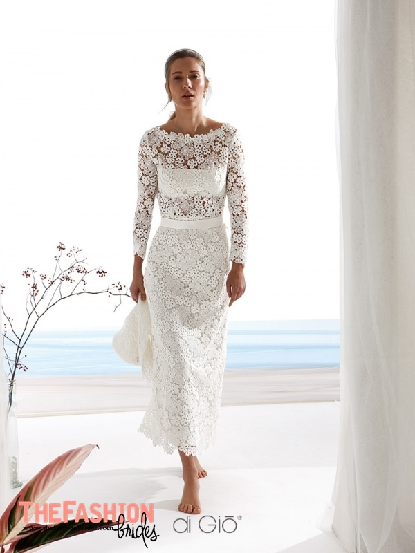 le-spose-di-gio-2017-spring-collection-bridal-gown-21