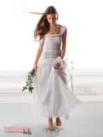 le-spose-di-gio-2017-spring-collection-bridal-gown-22