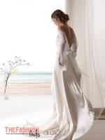 le-spose-di-gio-2017-spring-collection-bridal-gown-23