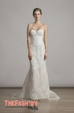 liancarlo-2017-spring-collection-bridal-gown-33