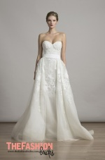liancarlo-2017-spring-collection-bridal-gown-36