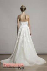 liancarlo-2017-spring-collection-bridal-gown-37