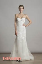 liancarlo-2017-spring-collection-bridal-gown-39