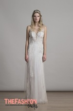 liancarlo-2017-spring-collection-bridal-gown-40