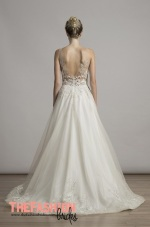 liancarlo-2017-spring-collection-bridal-gown-44