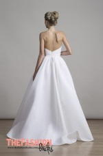 liancarlo-2017-spring-collection-bridal-gown-47