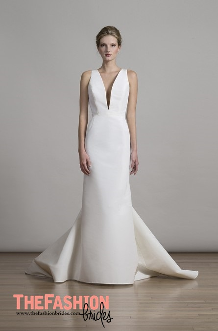 couture | Search Results | The FashionBrides | Page 170