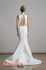 liancarlo-2017-spring-collection-bridal-gown-50