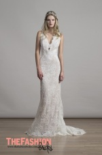 liancarlo-2017-spring-collection-bridal-gown-52
