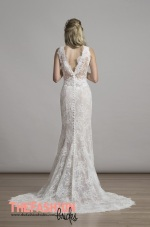 liancarlo-2017-spring-collection-bridal-gown-53