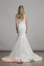 liancarlo-2017-spring-collection-bridal-gown-56