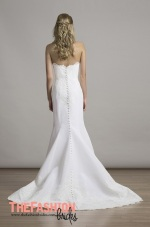 liancarlo-2017-spring-collection-bridal-gown-59