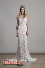 liancarlo-2017-spring-collection-bridal-gown-64