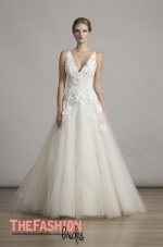 liancarlo-2017-spring-collection-bridal-gown-70