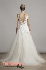 liancarlo-2017-spring-collection-bridal-gown-71