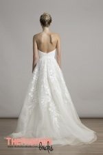 liancarlo-2017-spring-collection-bridal-gown-74