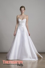 liancarlo-2017-spring-collection-bridal-gown-79