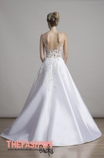 liancarlo-2017-spring-collection-bridal-gown-80