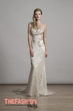 liancarlo-2017-spring-collection-bridal-gown-85