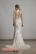 liancarlo-2017-spring-collection-bridal-gown-86