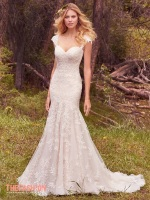 maggie-sottero-fall-2017-bridal-collection-043