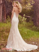 maggie-sottero-fall-2017-bridal-collection-045