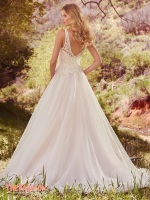 maggie-sottero-fall-2017-bridal-collection-047