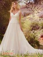maggie-sottero-fall-2017-bridal-collection-048