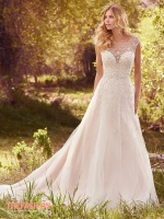 maggie-sottero-fall-2017-bridal-collection-049