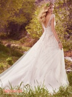 maggie-sottero-fall-2017-bridal-collection-050