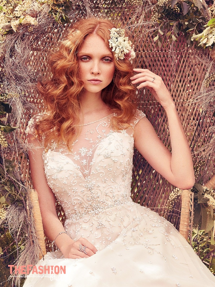 maggie-sottero-fall-2017-bridal-collection-051