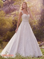 maggie-sottero-fall-2017-bridal-collection-052