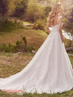 maggie-sottero-fall-2017-bridal-collection-053
