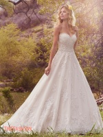 maggie-sottero-fall-2017-bridal-collection-054