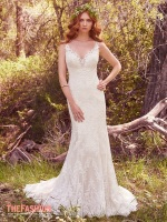 maggie-sottero-fall-2017-bridal-collection-055