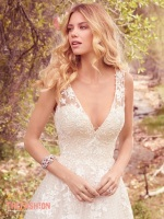 maggie-sottero-fall-2017-bridal-collection-058