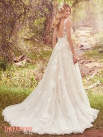 maggie-sottero-fall-2017-bridal-collection-059