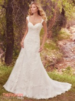 maggie-sottero-fall-2017-bridal-collection-065