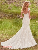 maggie-sottero-fall-2017-bridal-collection-068