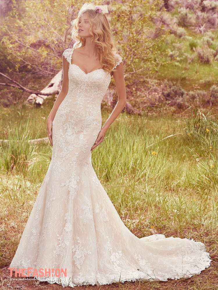 maggie-sottero-fall-2017-bridal-collection-069