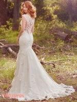 maggie-sottero-fall-2017-bridal-collection-071