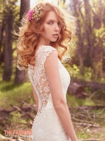 maggie-sottero-fall-2017-bridal-collection-072