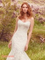 maggie-sottero-fall-2017-bridal-collection-073