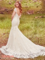 maggie-sottero-fall-2017-bridal-collection-074