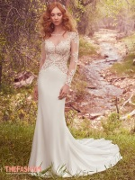 maggie-sottero-fall-2017-bridal-collection-076