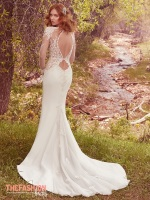 maggie-sottero-fall-2017-bridal-collection-077