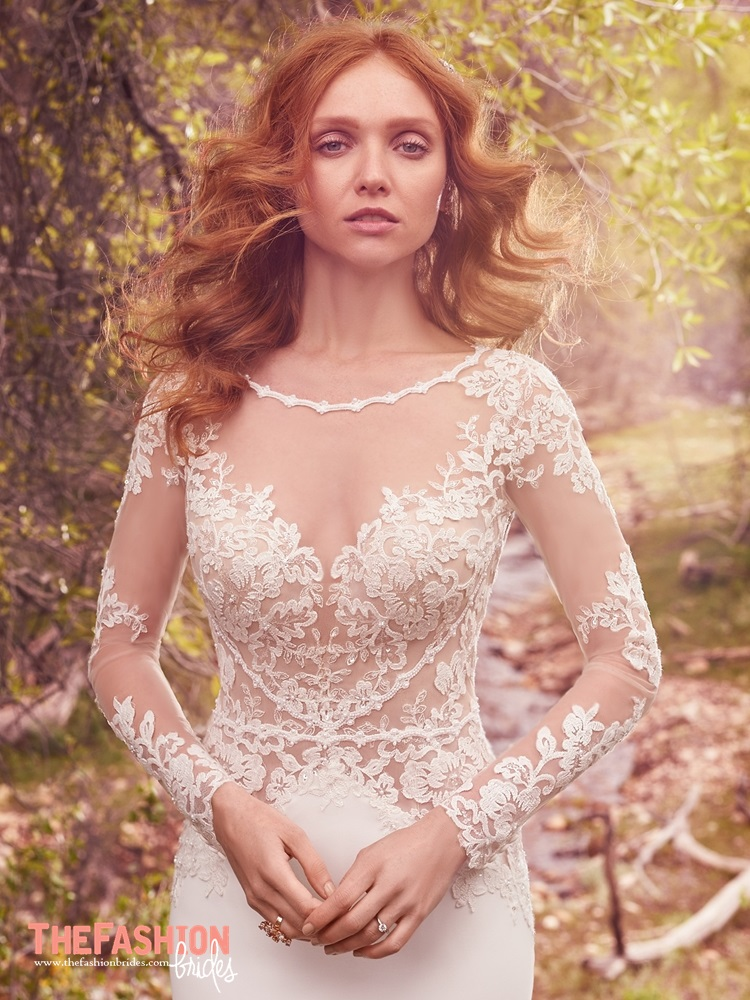 maggie-sottero-fall-2017-bridal-collection-078
